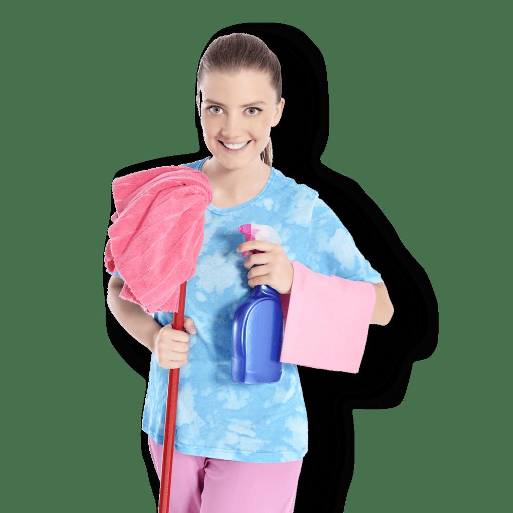 siivooja-helin-siivouspalvelu-1